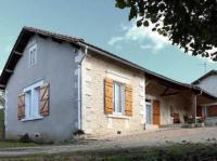gite Champagnac de Belair Holiday home Haut Picot