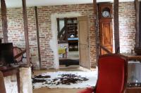 gite Les Authieux sur Calonne Belle maison de caractère centre Cabourg