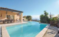 gite Grasse Holiday home Av. Andre Gide