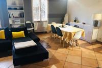gite Salleboeuf Maison proche Bordeaux, Vignobles et Arcachon