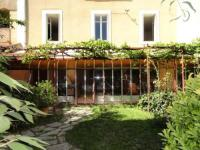 gite Trespoux Rassiels House Cahors - 4 pers, 180 m2, 3/2
