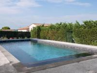 gite Puget sur Argens Charming Holiday Home in Callian with Private Pool
