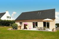 gite Crozon Holiday Home Camaret-sur-Mer - BRE06262-F