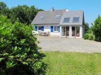 gite Plouguin Ferienhaus Camaret-sur-Mer 102S
