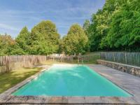 Sprawling Mansion in Aquitaine with Swimming Pool-Landhuis-Dordogne-II