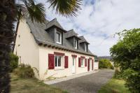 gite Saint Briac sur Mer Cancale Port Mer, les Tintiaux, Maison 10-13 personnes