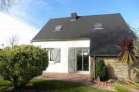 gite Jullouville Holiday Home Cancale - BRE01254-F