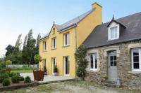 gite Saint Rémy des Landes Country house Canville-la-Rocque - NMD04270-U