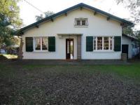 gite Boucau House C574 - maison capbreton