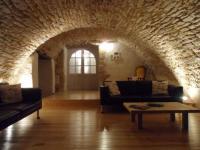 gite Sarlat la Canéda La Cave