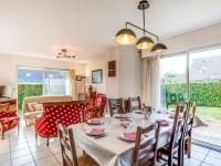 gite Groix Holiday Home Grah Moullac