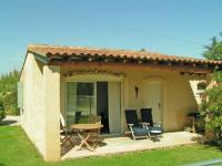 gite Roussillon Holiday home Ecluseaux Le Petit