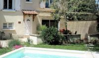gite Mollans sur Ouvèze Studio cosy en Provence