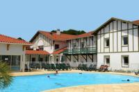 gite Dax Residence Les Hameaux de la Chalosse Cassen - SAT021006-IYA