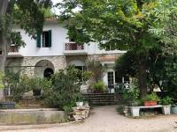 gite Aubagne Villa LES TYNDARIDES - CASSIS