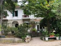 gite Cassis Villa LES TYNDARIDES - CASSIS