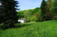 gite Sabarat Le Pidro - A family house with private stream and woodland