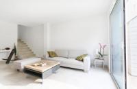 gite Grabels Superbe maison neuve à 10 min en tram du centre ville