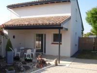 gite Réalville House Castelnau-montratier - 3 pers, 60 m2, 2/1