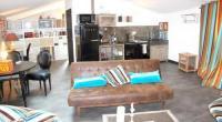 gite Trilla Holiday home 66300 Castelnou, France