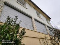 gite Naujan et Postiac Maison près Saint-Emilion vue panoramique sur Dordogne