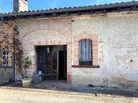 gite Aucamville Maison Caubiac
