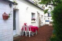gite Quend Semi-detached house Cayeux-sur-Mer - NMD05012-L