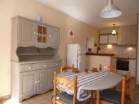 gite Lasserre House Gîte communal de cazavet