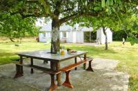 gite Isigny le Buat Holiday Home Céaux - NMD04274-F