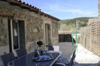 gite Tornac Holiday Home Cendras - PRV041018-F