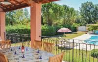 gite Rognes Nice home in Cereste w 4 Bedrooms