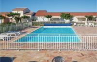 gite San Nicolao One-Bedroom Holiday Home in Cervioni