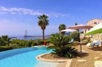 gite Marseille 8e Arrondissement Holiday Home Ceyreste - PRV05163-F