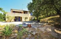 gite Valaurie Stunning home in Chamaret w WiFi and 3 Bedrooms