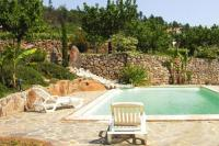 gite Montselgues Holiday homes Chambonas - PRV03035-FYA