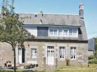 gite Romagny Holiday home Les Bois Normand