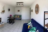 gite Touzac Villa de Font Verriere - Maison de maître avec piscine