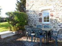gite Roncey Holiday home Le Pont Cagnon
