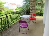 gite La Roche Vineuse Holiday home Rue du Perthuis