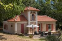 gite Aix en Provence Domaine de la Galinière