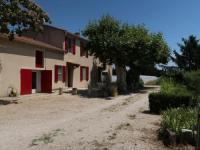 gite Arles Holiday Home Mas de la Gourmette