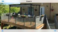 gite Romery Holiday home Pont de Bois