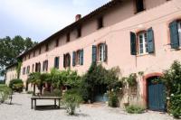 Location de vacances Auvergne Domaine du Beyssac
