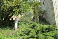 gite Saint Aignan Songbird Sanctuary