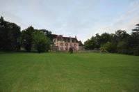 gite Le Temple sur Lot Chateau Logis de Roche