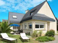 gite Morlaix Ferienhaus Cleder 229S