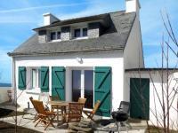 gite Riantec ;Villa des Roches 103S
