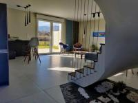 gite Labaroche Sur la Route Des Vins - Maison Design - Colmar
