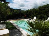Location de vacances Argenteuil LA SOULANE