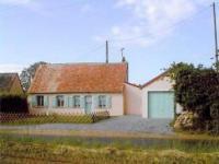 gite Fresnay sur Sarthe House Conge sur orne - 4 pers, 72 m2, 3/2 1